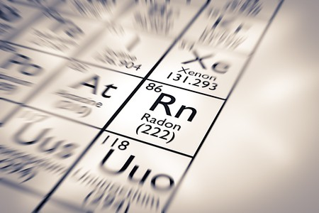 radon-chemical-element-image