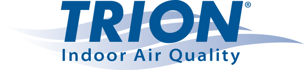 trion-indoor-air-quality-logo