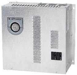 Thermolec-electric-boilder-image