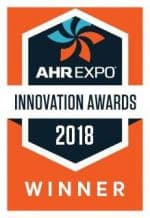 ahr-expo-2018-innovation-award-image