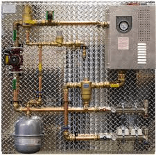 thermolec-electric-boiler-installation-image